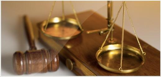 Судебные дела по гражданскому праву примеры